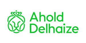 Client: Ahold Delhaize