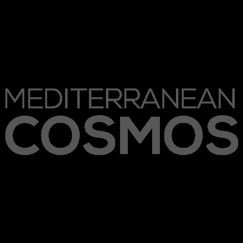 medcomos_new_logo2